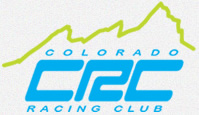 Colorado Racing Club